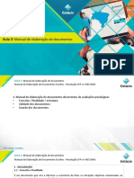 aula 3 juridica.pdf