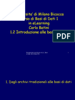 1.2_Intro_BD_Base_dati.ppt