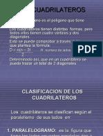 cuadrilateros-1.ppt