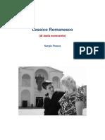 lessicoromanesco.pdf