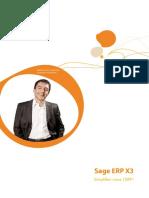 Sage-ERPX3-Global.pdf