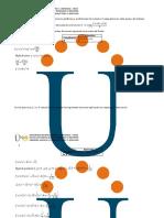 Ejercicios, gràficas y problemas Tarea 3_Estudiante 4