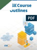 ccsk-course-outlines (2).pdf
