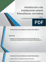 373155172-UD-2-Normativa.pdf