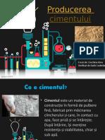 producerea cementului.pptx