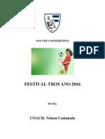 FESTIVAL TROYANO U10F (1)