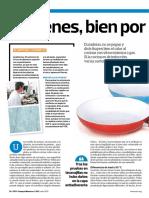 sartenes ceramica (cm382  junio2013) pdf.pdf