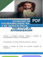 3 Aula Acidentes e Violência infancia (2)