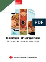 gestes-1ers-secours-160708094259.pdf