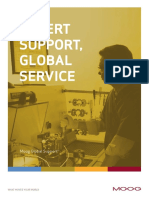 Moog_Global_Support_Overview_en