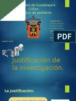 Justificación de la Investigación.pptx