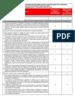 Cuadro comparativo Desgravamen y Desgravamen e ITP.pdf