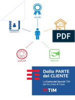 carta-dei-servizi-telecom-italia