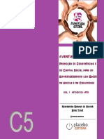 AVENTURA SOCIAL VOL 1.pdf