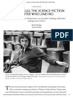 Joanna Russ, the Science-Fiction Writer Who Said No _ The New Yorker.pdf