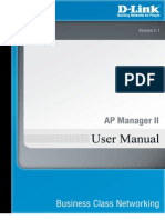 AP Manager II Manual 032309 21