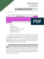 sistema_de_produccion_proceso.doc