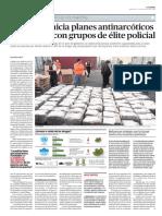 Pag4 Dom11.pdf