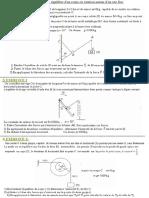 equilibre-d-un-corp-en-rotation-autour-d-un-axe