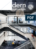 Modern Steel Construction - March 2020.pdf