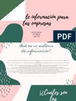 Pink and Green Art Advertising Presentation.pdf