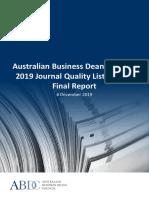abdc-2019-journal-quality-list-review-report-6-dec-2019