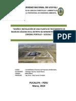 contabilidad MANANTAY PROYECTO - copia.docx