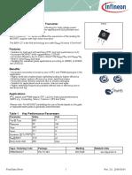 Infineon-IPB60R040C7-DS-v02_00-EN-1622423