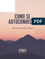 cms_files_91248_1580493205Ebook_-_Como_se_autoconhecer.pdf