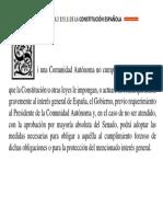 CONSTITUCIÓN ARTICULO manolo.pdf