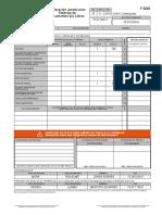 formulario 3230