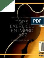 Top-5-exos-impro-final-2.pdf