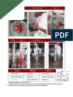 parte-de-pectinas.docx.pdf