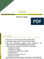 matlab_TS_APB.pdf