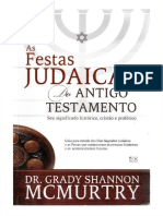 As_Festas_Judaicas_do_Antigo_Testamento.pdf