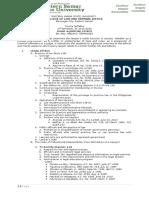 LEGAL-ETHICS-SYLLABUS-COMPLETE.docx