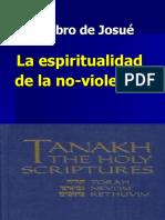 6-Libro-de-Josue.ppt