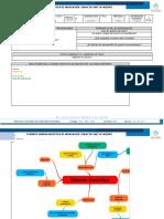 UDI 9 - Física. V2 (con observaciones).docx
