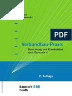 Minnert, Jens - Verbundbau-Praxis Berechnung und Konstruktion nach Eurocode 4-Beuth Verlag (2013).pdf
