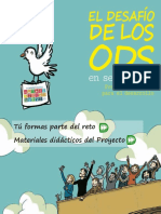 ODS SECUNDARIA BUENO.pdf
