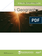 27291-urban-geography-gcse-pack.docx
