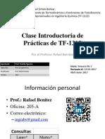 0_Introduccion_Metodos_Aproximados_en_Ing_Quimica_USB_Profesor_Rafael_Benitez_Practicas.pdf