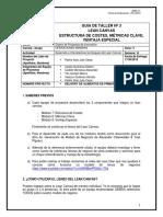 Guía de Taller Propuesto Nro. .pdf