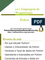 logica-linguagem-programacao-python01.pdf