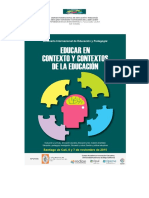 Innovacion_docente_las_revistas_cientif.pdf