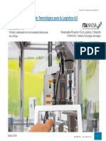 Innovacion-Logistica-unir-Escuin-Finol-3.pdf