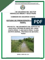 Perfil_Riego_Canal_Chato[1].pdf