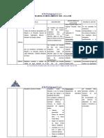 Plan Anual de Medio Ambiente 2008 - U.E.A. ICM.doc