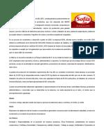 Caso 3 Avícola Sofía.pdf