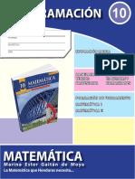 Planes de matematica 10 btp.pdf